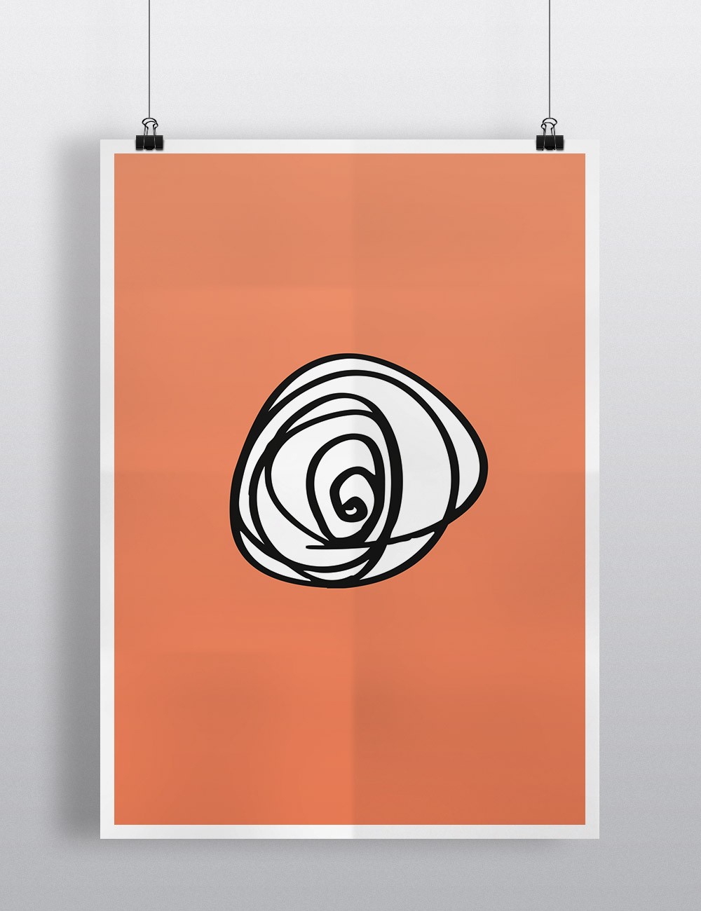 rosendal-portfolio-01