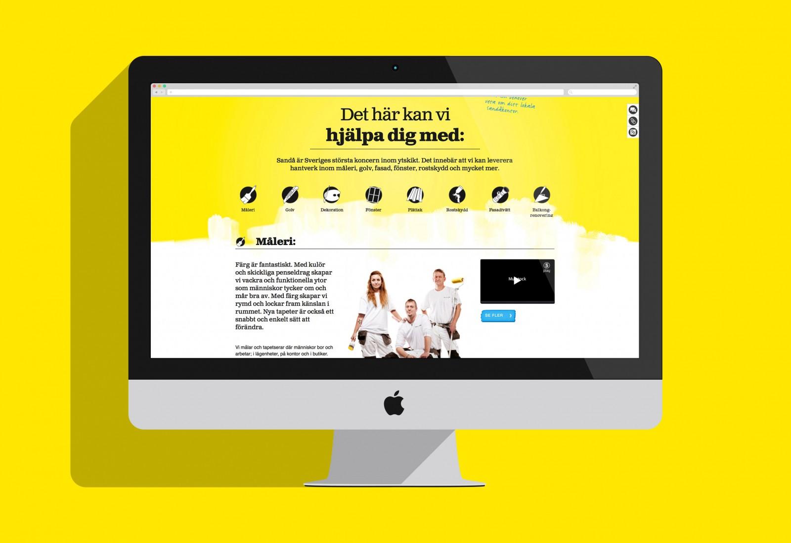 sanda-portfolio-web-02