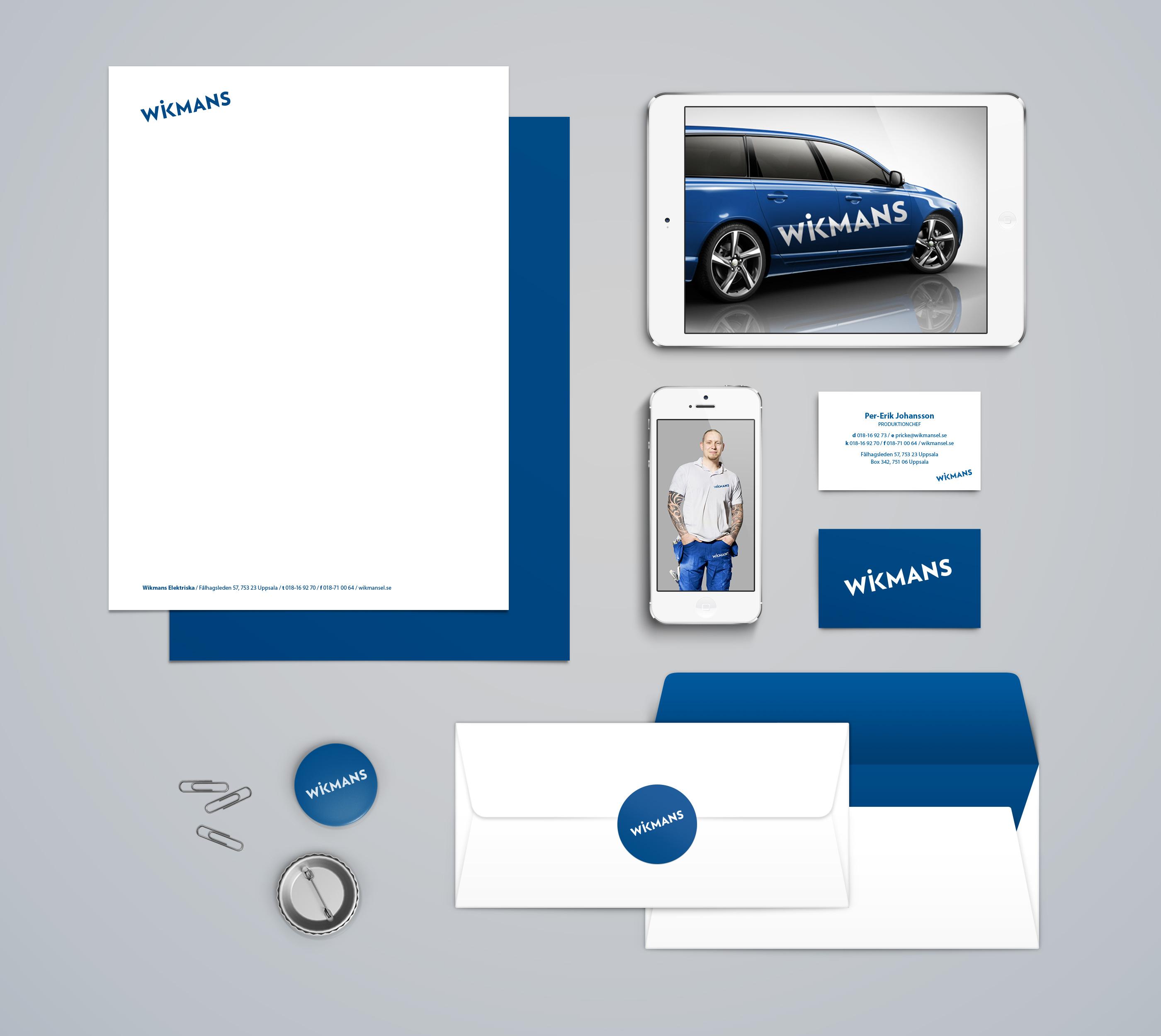 wikmans-portfolio-01
