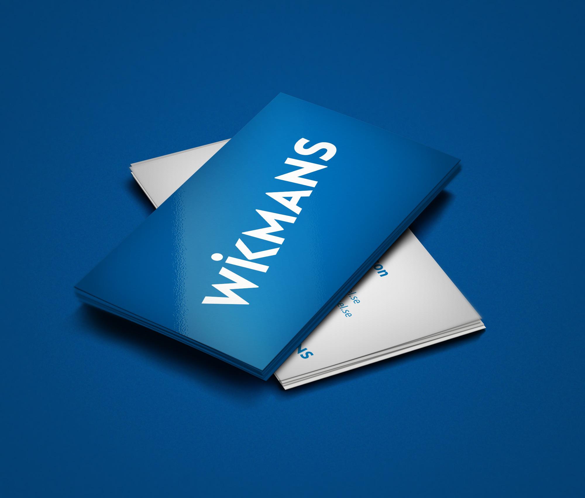 wikmans-portfolio-04
